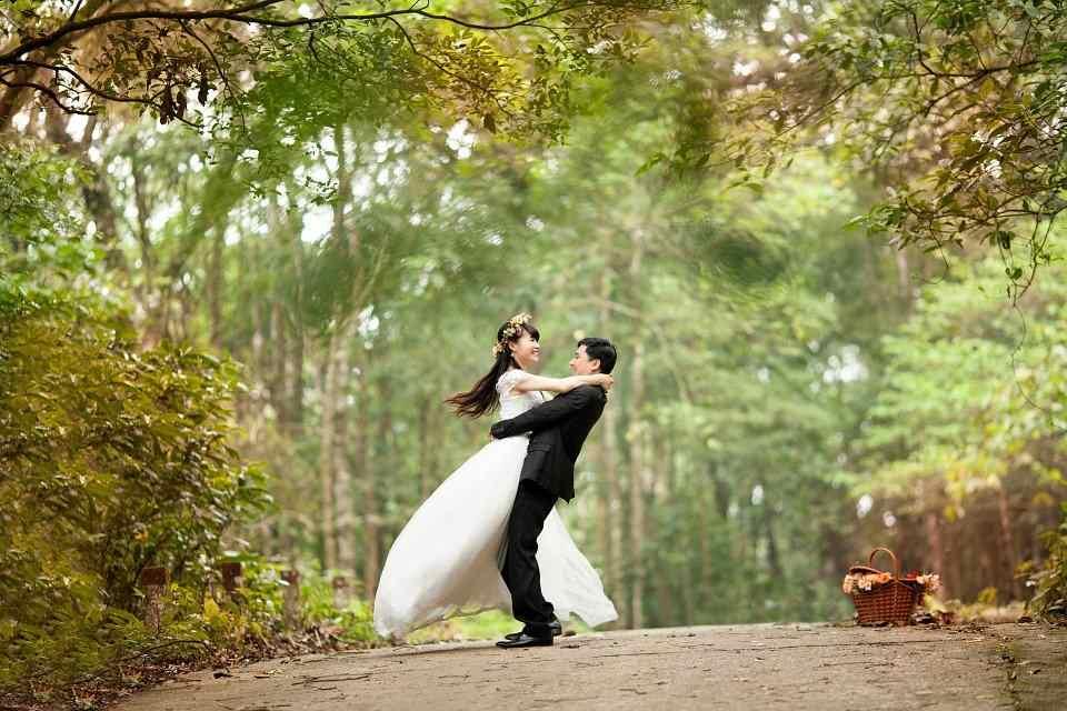 palabras agradecimiento boda